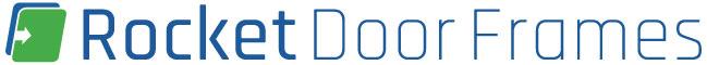 RocketDoorFrames-logo-anteprima